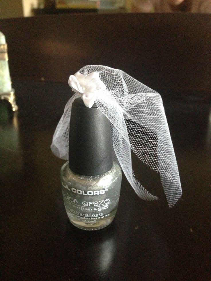 Washington Dc Wedding Planner Bridal Shower Inspiration Favors