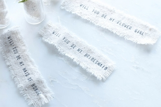 Washington Dc Wedding Planner Bridal Inspiration Will You Be My